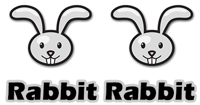 RabbitRabbit